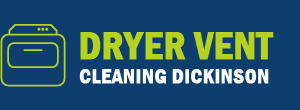 Dryer Vent Cleaning Dickinson TX